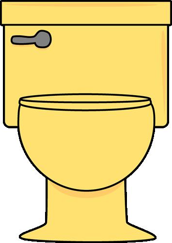 Bath clipart toilet. Bathroom clip art images