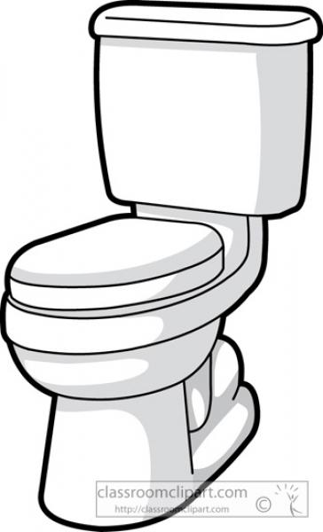 Bathroom vanity clip art. Bath clipart toilet
