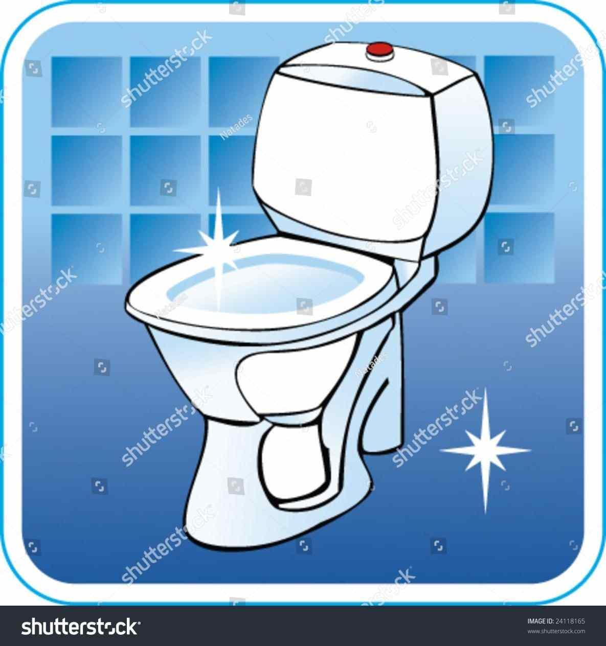 Bath clipart toilet. Clean bathroom stiprut info
