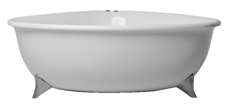 Bathtub png images free. Bath clipart transparent background