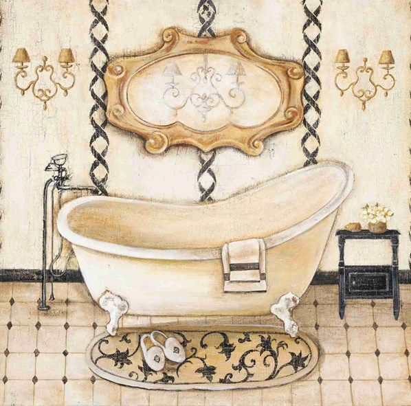 Clipart bathroom bathroom wall.  best kupatilo images