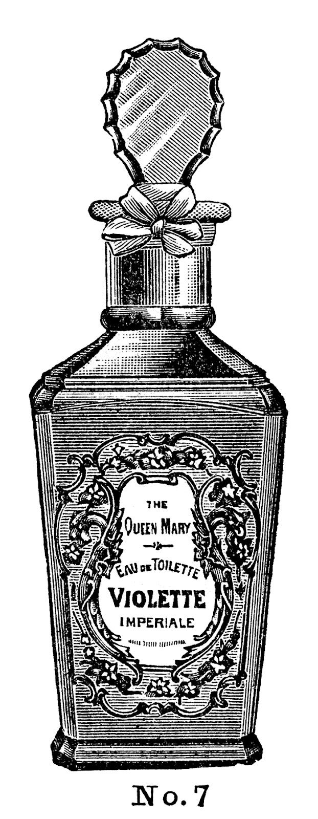 Beauty clipart vintage beauty. Clip art perfume and
