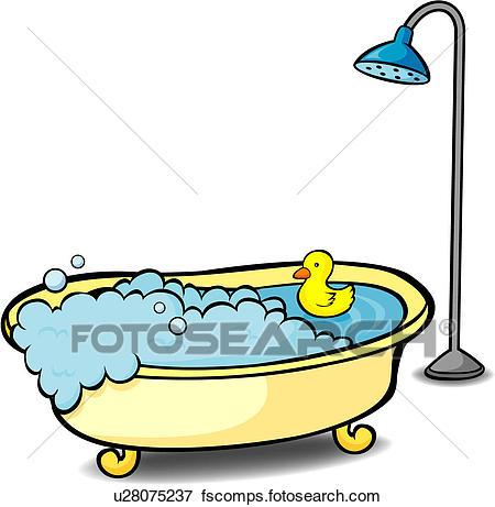 Bubble free download best. Bath clipart warm bath