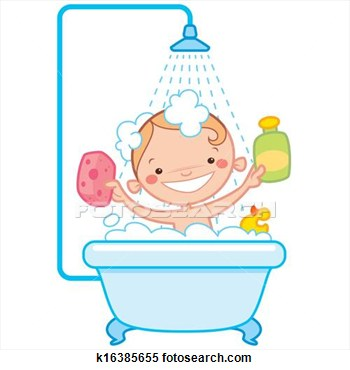 Bath clipart woman.  collection of girl