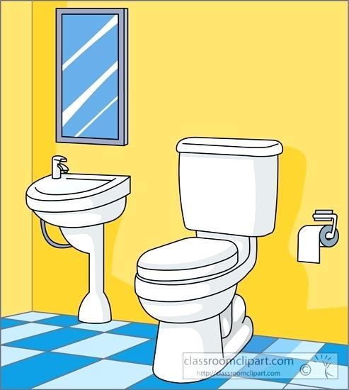 Images bathtub clip art. Clipart bathroom