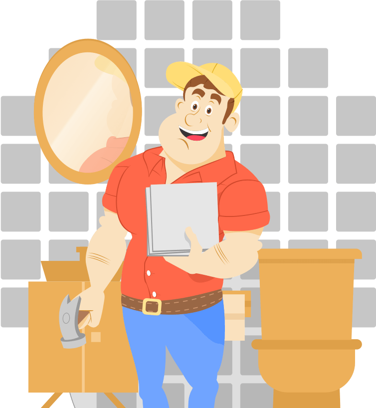 Clipart Bathroom Free Download On WebStockReview