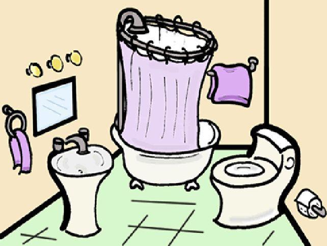 Free bathroom cliparts download. Clean clipart clean restroom