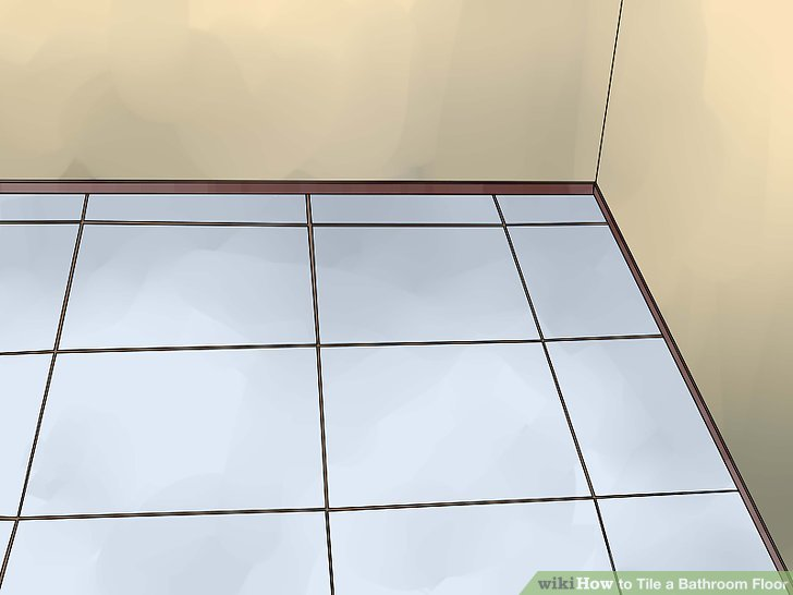 How to a with. Floor clipart bathroom tile