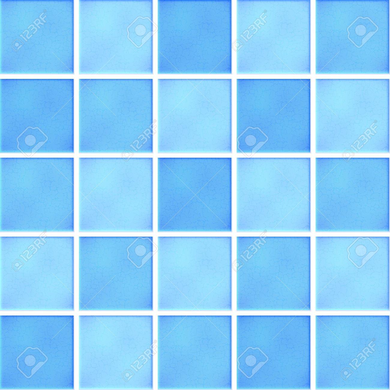 Tiles x free clip. Floor clipart bathroom tile