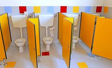 Search photos three little. Bathroom clipart comfort room