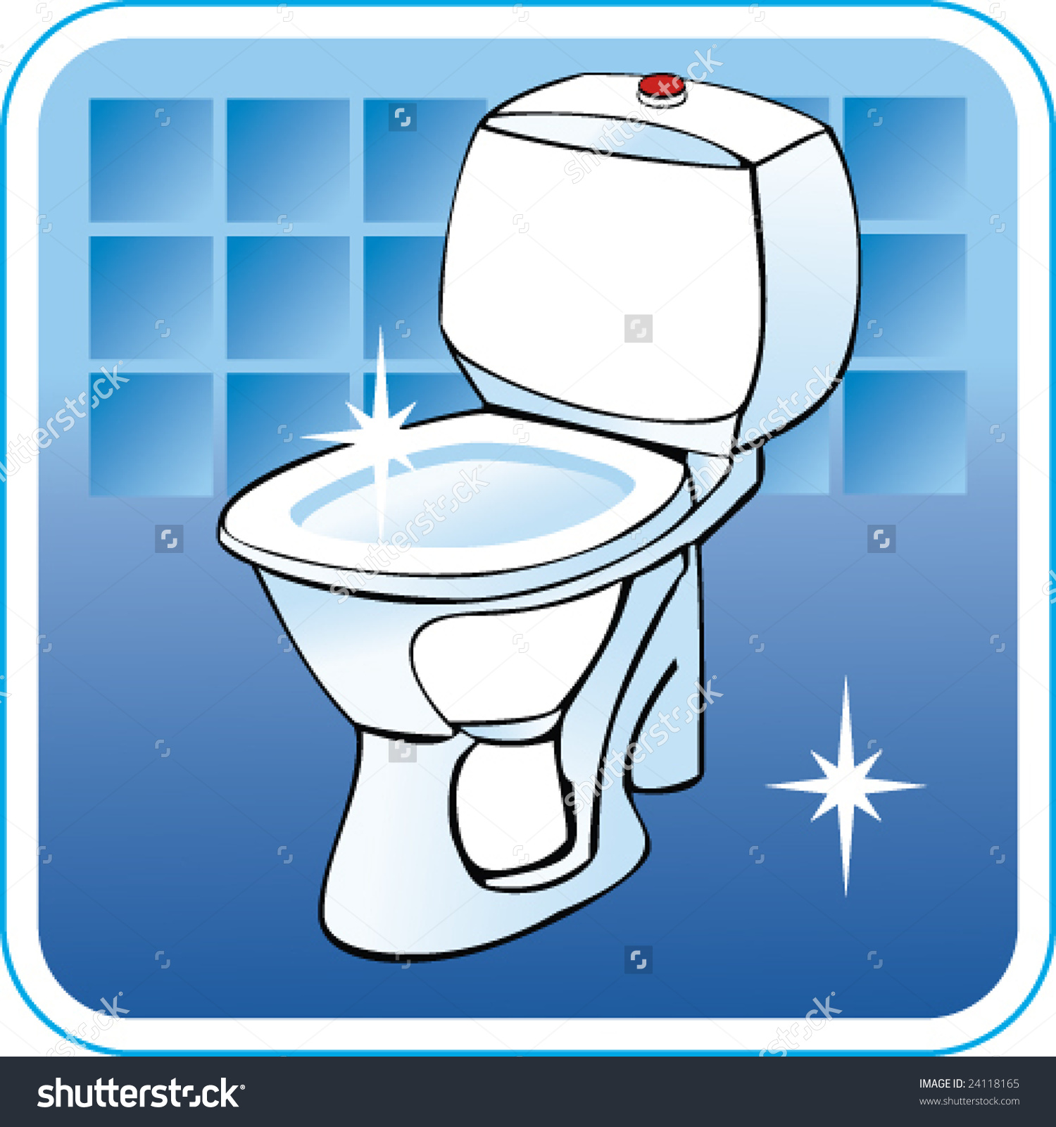 Bathroom clipart comfort room.  collection of clean