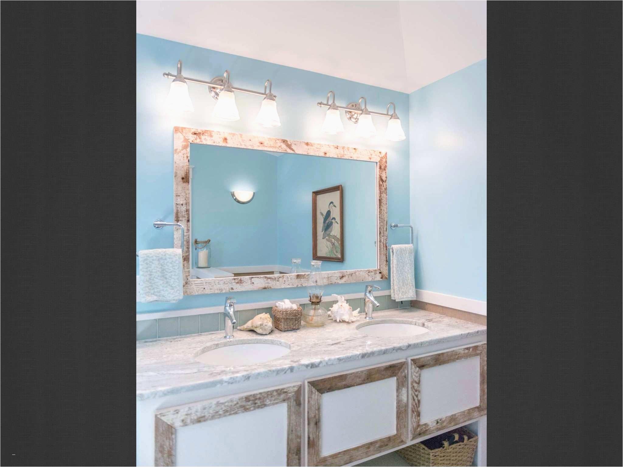 Elegant house ideas and. Bathroom clipart modern bathroom