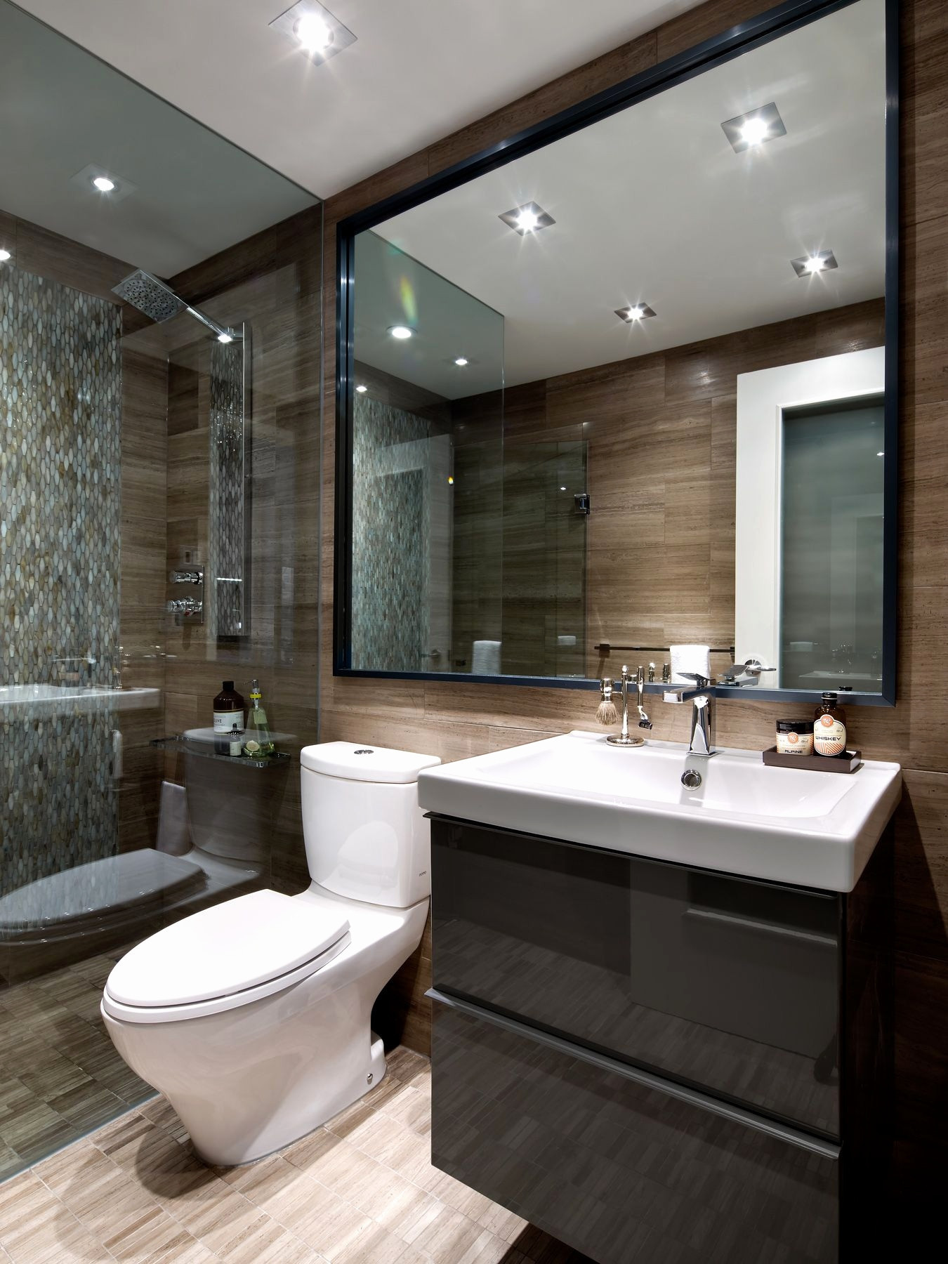 Design gallery cosmosindesign com. Bathroom clipart modern bathroom