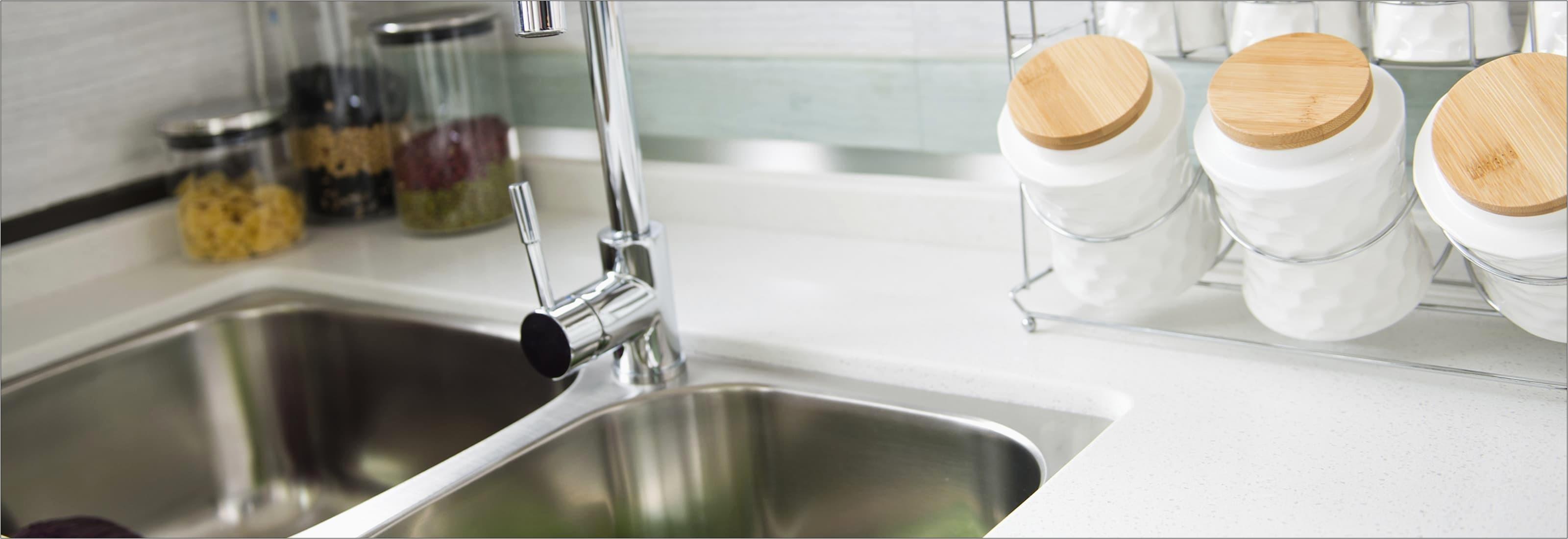 Bathroom clipart modern bathroom. Elegant house ideas and