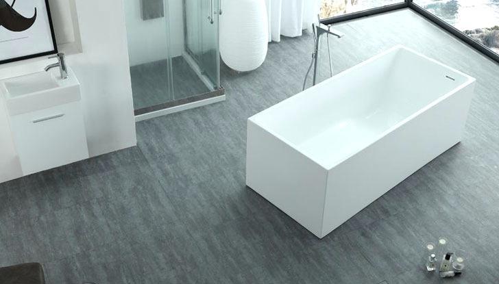 Bathroom clipart modern bathroom. Fancy bathtub clip art
