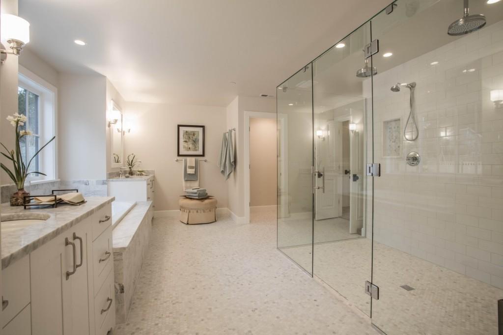 Bathroom clipart modern bathroom. A brief history of