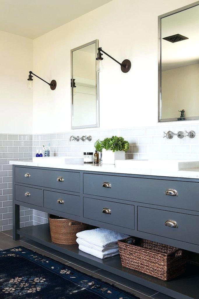 Bathroom clipart modern bathroom. Vanity lights igetfit online