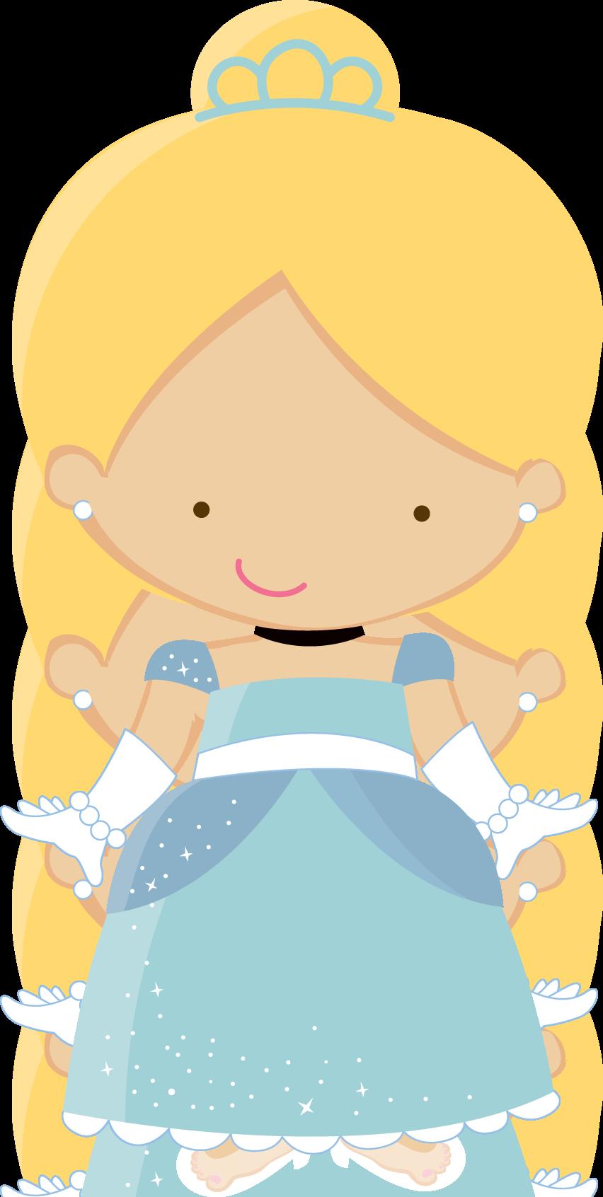 Heaven clipart queen. Princess disney cutes ii