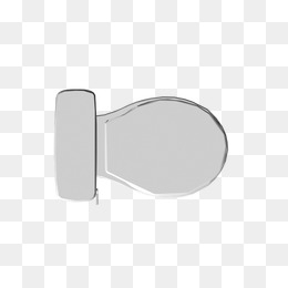 Bathroom Clipart Top View Bathroom Top View Transparent Free For
