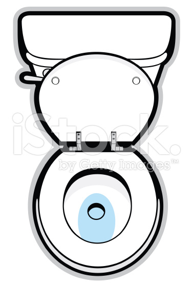 bathroom clipart top view bathroom top view transparent free for download on webstockreview 2020 bathroom clipart top view bathroom top