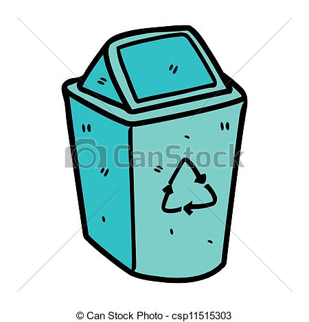 Trashcan Clipart Trashcan Transparent Free For Download On