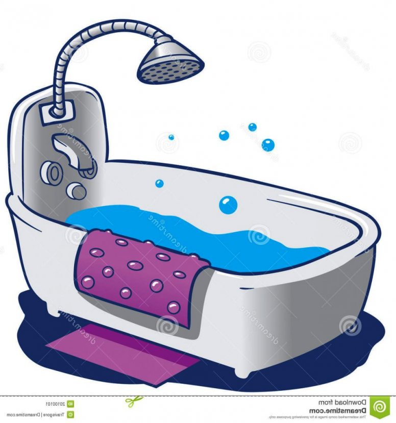 Tub clipart. Superior bath amazing pictures