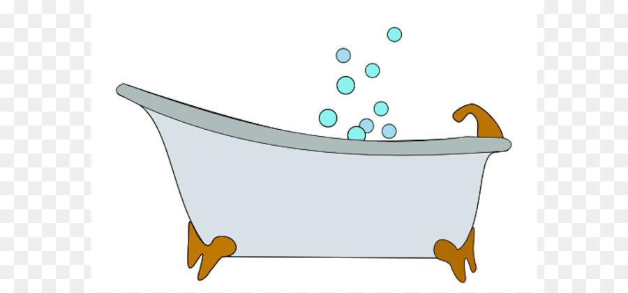 Hot tub baths bathroom. Bath clipart bathtub