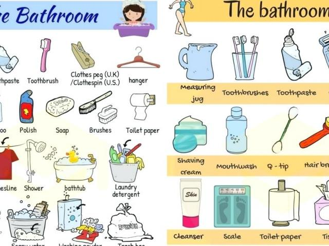 Bathtub clipart capacity. Free download clip art