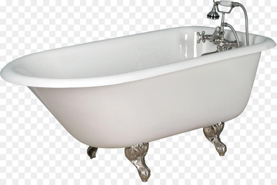 Bathtub clipart foam bath. Bubble cartoon png download