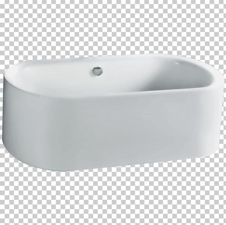 Tina Hot Tub Bathroom Bathtub Ceramic PNG, Clipart, Angle ...