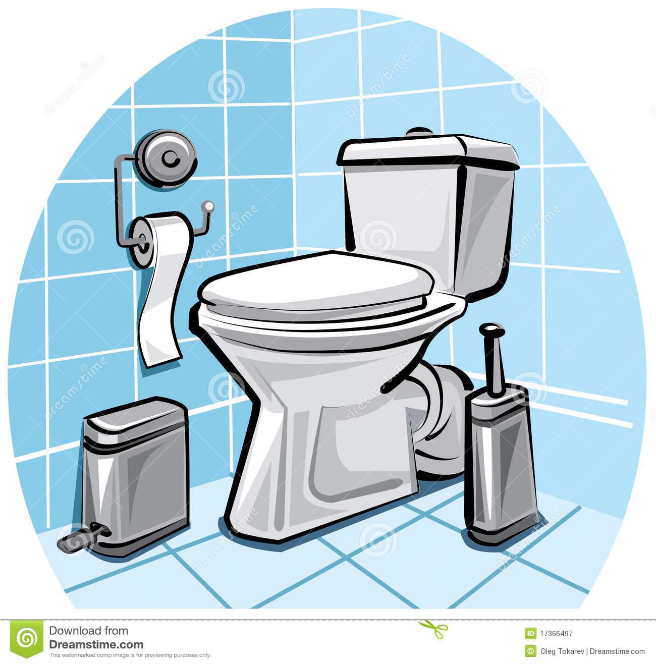 Bathtub clipart tina. Clip art ideas clean