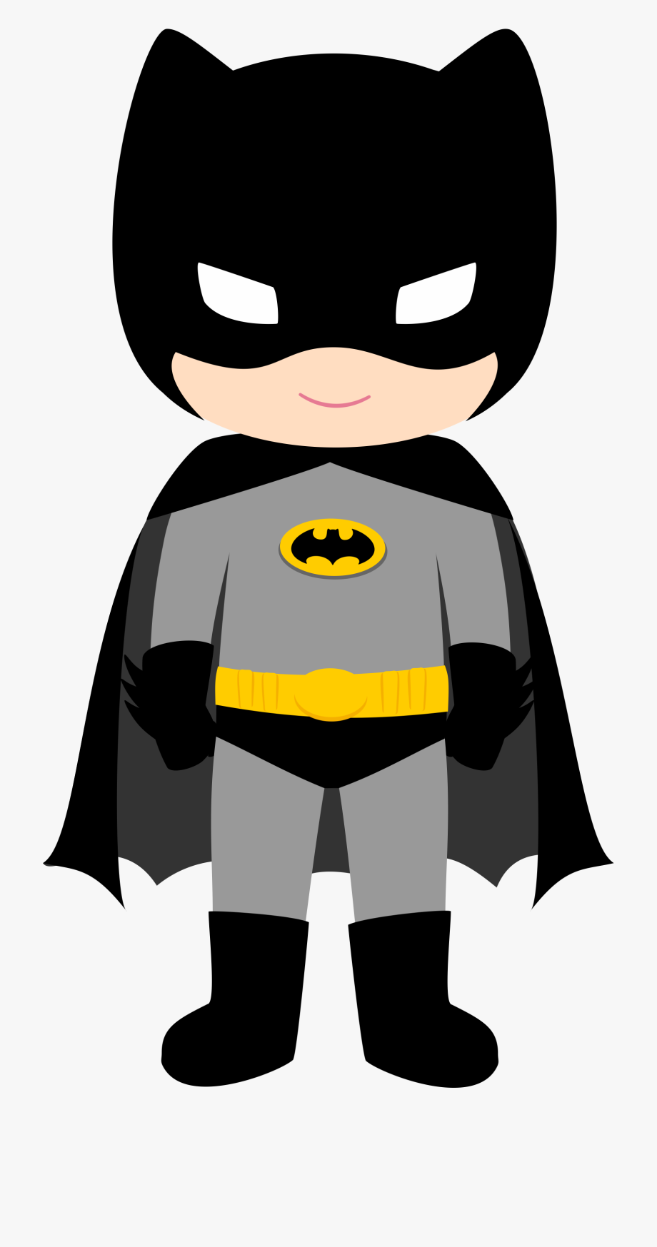 Png free cliparts on. Batman clipart