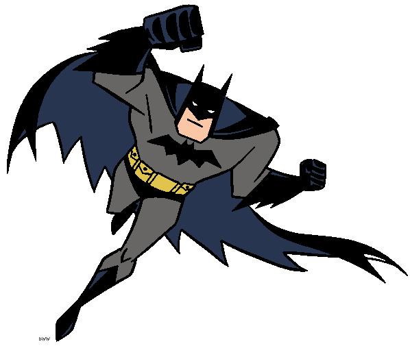 Batman clipart. Free cliparts download clip