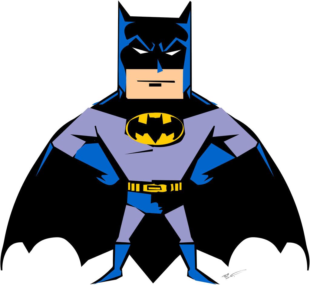 Batman clipart. Mini emoji png clip