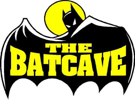 Check out this video. Cave clipart bat cave