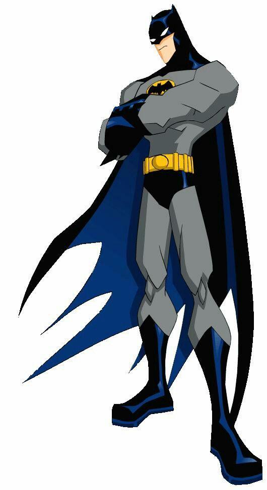 Boom clipart batman.  best the images