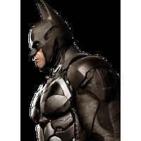Batman clipart batman arkham knight. Download free png photo