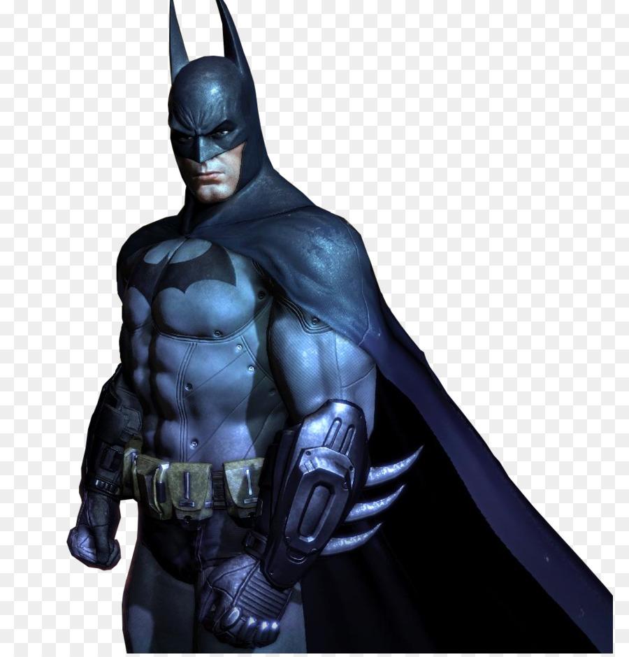 City asylum origins return. Batman clipart batman arkham knight