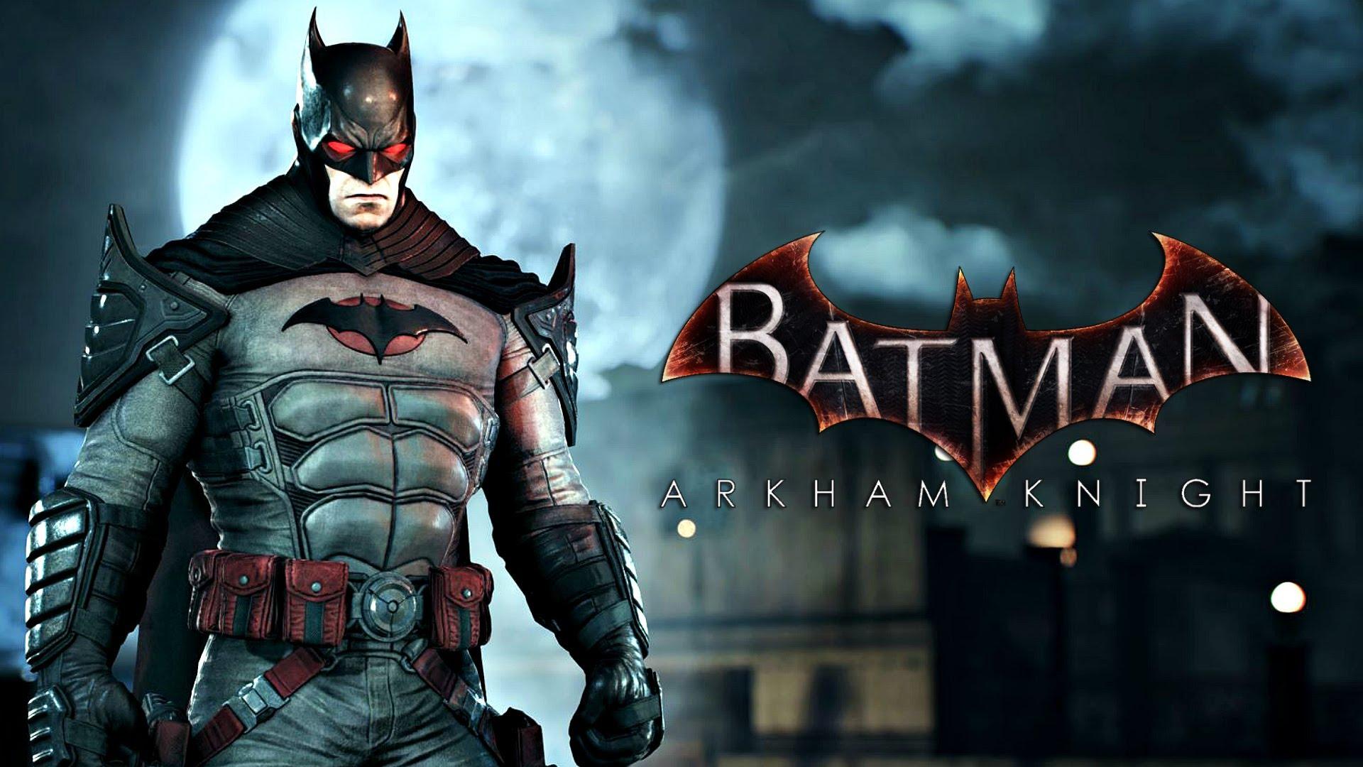 Free roam combat batmobile. Batman clipart batman arkham knight