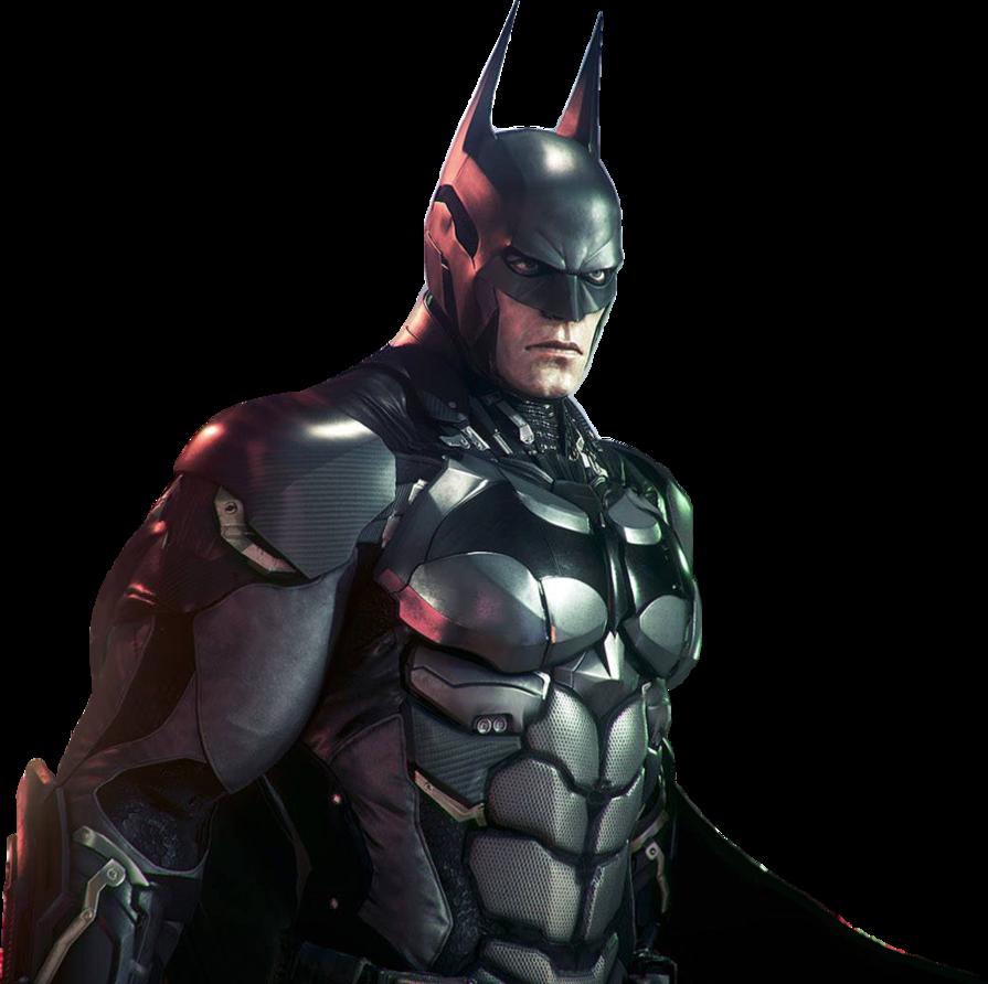 Download batman arkham hq. Knight clipart border