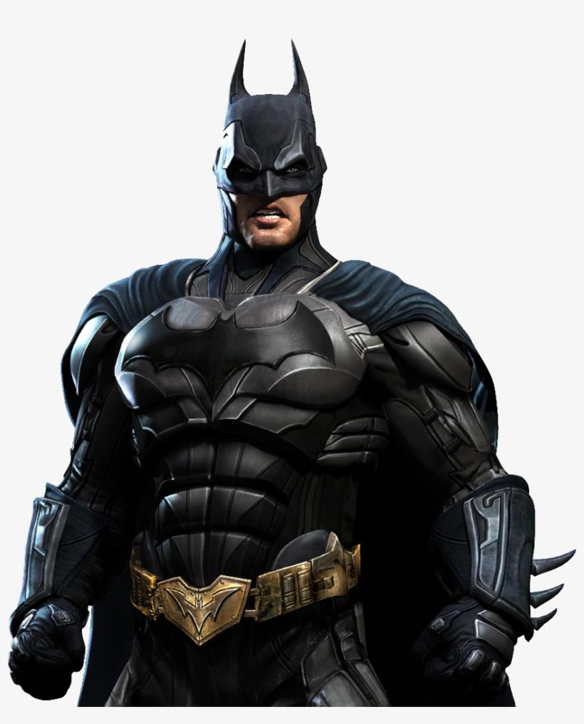 Origins png . Batman clipart batman arkham knight