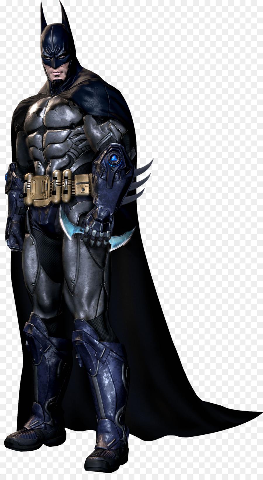 Asylum city joker ben. Batman clipart batman arkham knight