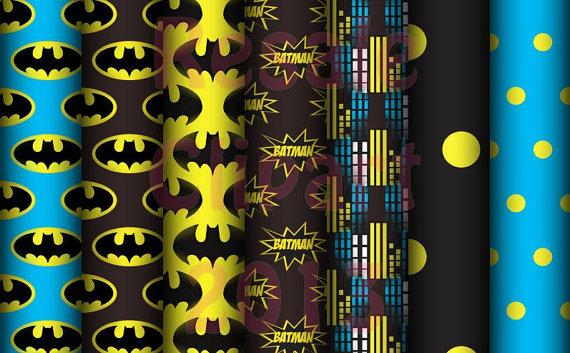 Digital scrapbooking backgrounds from. Batman clipart batman background