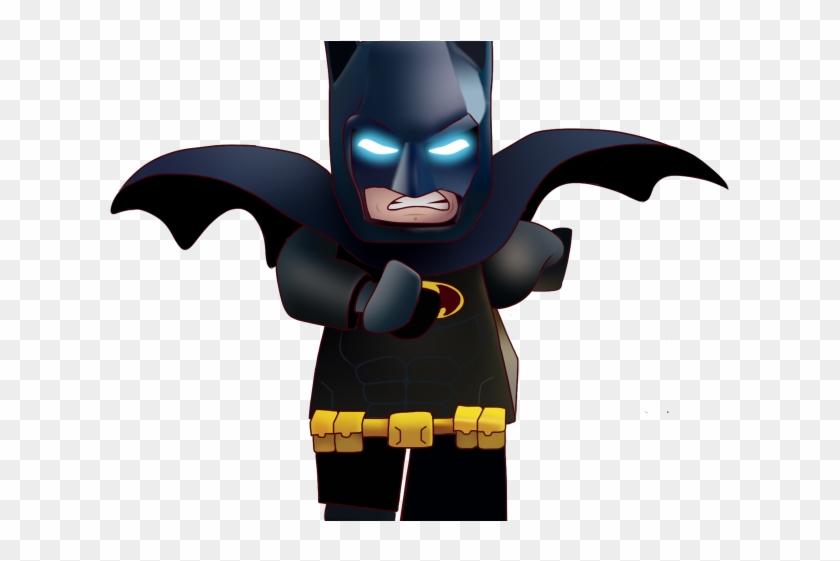 Royalty free library wallpaper. Batman clipart batman background