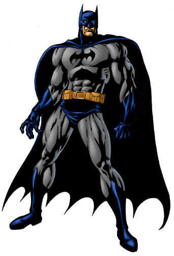 Batman clipart batman background. All characters in the