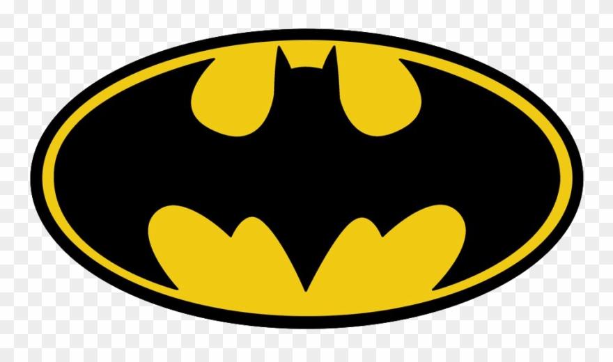 Batman clipart batman background. Transparent logo jpg