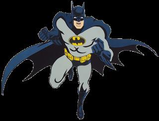 Free clip art download. Batman clipart batman background