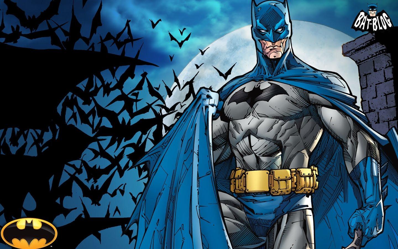Batman clipart batman background. Comic pag hd wallpaper