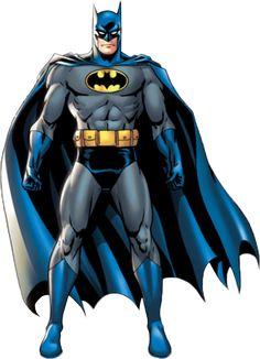 Batman clipart batman body. Best superman clipartion com