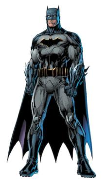 Batman clipart batman body. Batsuit wikipedia